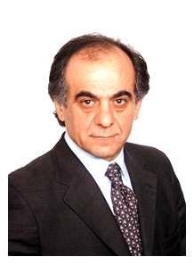 بانك تاریخ - بیوگرافی اعضای تلویزیون فارسی بی بی سی